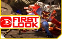 Breach – Gameplay First Look