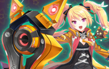 Closers Starts The New Year Off With An All-New Boss For High-Level Players