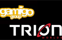 Exclusive Interview: Gamigo Opens Up About Trion Worlds, Monetization Plans, and Even Gazillion Assets