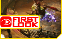 Guardians of Ember – Gameplay First Look