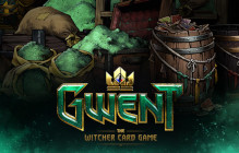 Friendship Can Have Benefits as GWENT Introduces Buddy Program