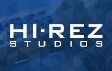 Hi-Rez CEO  Erez Goren Steps Aside As Stew Chisam Takes The Role