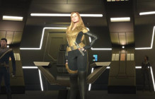 Star Trek Online's  Mirror Of Discovery Update Is Live