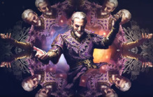 The Elder Scrolls: Legends Trailer Teases The Return Of Sheogorath