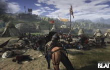 Conqueror's Blade Closed Beta Kicks Off Feb. 7