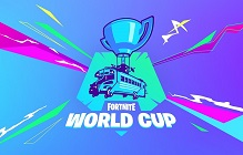 Epic Games Offering $100 Million Prize Pool Throughout 2019, Headlined By Fortnite World Cup In July