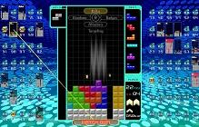 Got Enough Battle Royales Yet? If Not, Here's Tetris 99!