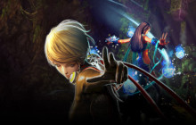 """(UPDATED: It LIVES!) Unreal 4 Version Of Blade & Soul <del>Cancelled</del>, But Team Promises """"New Beginning"""""""