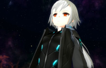 MMOBOMB Exclusive Trailer: Closers' Latest Update Introduces The Venteranus Task Force