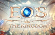 Echo Of Soul - Kingdom Update Adds New PvP-Mode