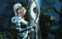Layoffs Loom For Guild Wars 2 Developer ArenaNet