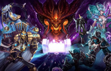 Latest Heroes Of The Storm Production Letter Provides Info On Upcoming Events, Teases New Hero