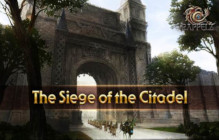 Rappelz's The Siege Of The Citadel Expansion Arrives March 19