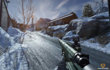 Over 5,000 Players Have Been Banned From Ring Of Elysium Following New Anti-Cheat Software Launch