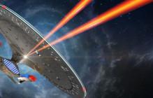 Star Trek: Alien Domain Incursion Goes Live