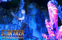 Star Trek Online Mirror Of Discovery Launches On Consoles March 5, New Task Force Operation Coming To PC