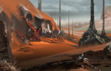 SWTOR Offers A Glimpse Behind The Scenes Of Ossus