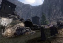 The Repopulation Shares Plans For 2019 and Offers a Look Behind the Scenes