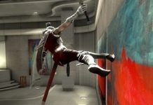 Swordfighting Game Blade Symphony Goes Free-To-Play, But Gameplay Update Sparks Backlash