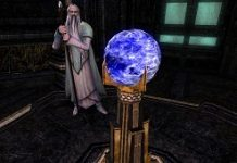 Standing Stone Hands Out Compensation For Extended LOTRO And DDO Downtimes