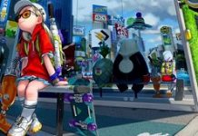 """Pearl Abyss' Next Title Is """"Adorable Family MMORPG"""" Project V"""