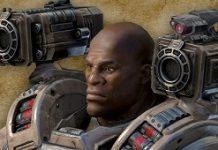 Quake Champions' New Season Is Underway, World Championship Announced