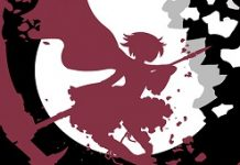 RWBY Deckbuilding Game Offering Free 16th Anniversary Rooster Teeth Card Backs And Battleboard