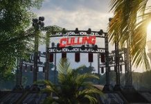 One Of The First Battle Royales, The Culling, Is Shutting Down May 15