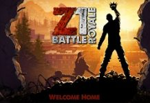 Z1 Battle Royale Staff Members Saying Goodbyes, Game Going Back To Daybreak (Updated w/NantG Response)