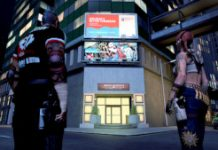 APB Reloaded Gets.... Yeah, A Battle Royale Mode