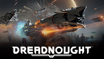 Dreadnought Review and Download