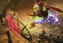 Guardians Of Ember Enters Open Beta