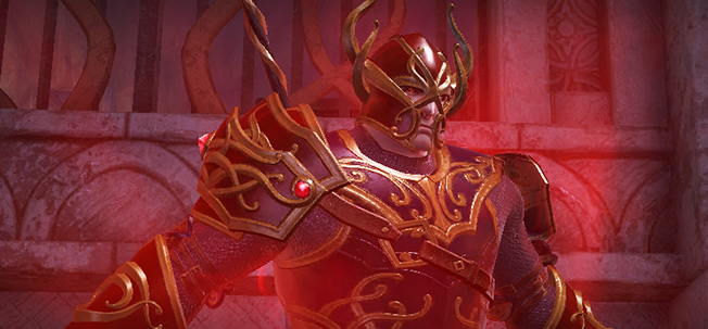 It's Time For A Look At Neverwinter's Upcoming Updates To
