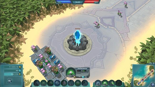 rise-of-legions-3