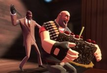 """Team Fortress 2's """"Fresh Meat"""" Challenge Is For Competitive Play Beginners"""