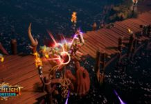 Torchlight Frontiers Dev 3 Highlights Upcoming Closed Alpha 3