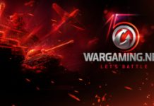 Wargaming And Frag Lab Developing Next-Gen MMO Shooter With Amazon Game Tech