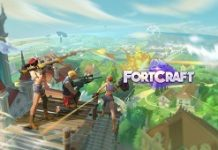 NetEase Has A Fortnite Clone Now, To Go With Its PUBG Clone
