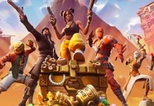 Report: Fortnite's Success Led To Epic Crunch