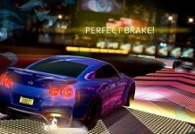 Free-To-Play Racer Forza Street Comes To Windows 10 PCs