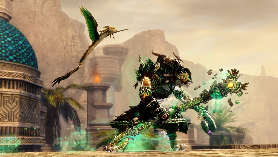 Gw2 How To Make Gift Of Blades - Gift Ideas