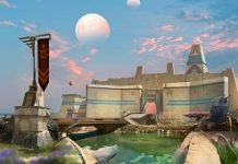 SWTOR Lays Out Article Roadmap Leading Up To Expansion