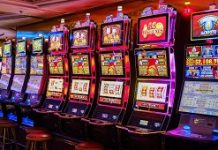 """Casino-Operating Native American Tribe Suing Valve For """"Unregulated And Unlicensed Online Gambling"""""""