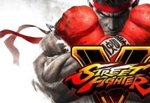 Street Fighter V Will Be Free For Two Weeks, Starting Tomorrow