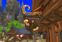 AdventureQuest 3D Details New Battleon