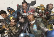 """Apex Legends Helped EA """"Significantly Outperform Our Expectations"""" In Last Quarter"""