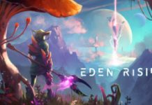 Open-World Tower Defense Game Eden Rising Will Have A Free-To-Play Version