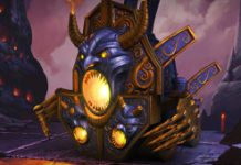 Neverwinter Blog Posts Detail Expeditions And The Lockbox Of The Mad Mage