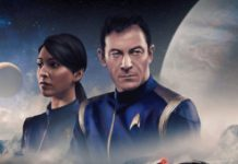 Star Trek Online Reveals Next Installment Of The Discovery Story