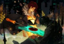 Pick Up Transistor For Free